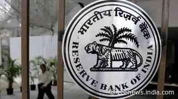 Deccan Urban Co-op Bank: RBI puts Rs 1,000 withdrawal limit for next 6 months