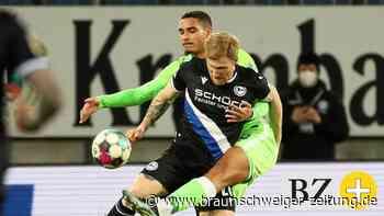 VfL Wolfsburg: Glasner muss seine Erfolgself umbauen