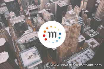 What is Metaverse (ETP)? - Invest In Blockchain