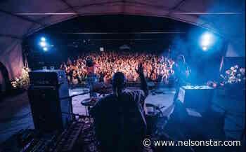 Kaslo Jazz Etc. Festival cancelled for 2021 – Nelson Star - Nelson Star