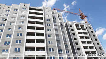Russia's Voronezh Oblast, Belarus discuss joint construction projects - Belarus News (BelTA)