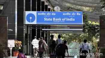 Link SBI savings account with Aadhar to get Direct Benefit Transfer; simple steps to do it
