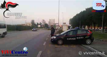 Prossima Notizia Carabinieri Castiglione delle Stiviere Minorenne denunciato per spaccio - ViViCentro