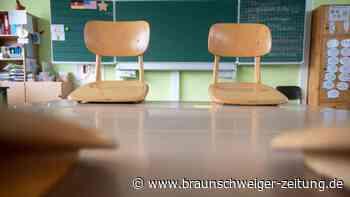Coronavirus: Schul-Rückkehr am Montag: Wiedersehensfreude und Warnungen