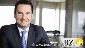 Ex-VW-Chefsprecher sucht weiterhin eine zündende Geschäftsidee