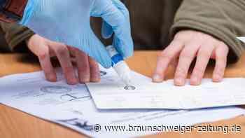 Coronavirus: Österreich sieht sich mit Tests auf dem richtigen Weg