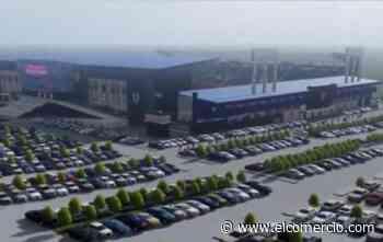 Independiente del Valle presentó su uniforme y su estadio en Sangolquí - El Comercio (Ecuador)