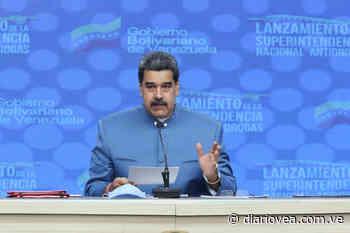 Incautados 141.045 kilogramos de drogas en Tucacas provenientes de Colombia - Diario Vea