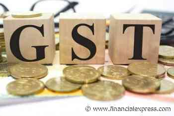 Taxman has another trick up his sleeve under GST Act; here's all you need to know