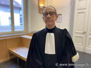 Marignier : un cas de harcèlement dans une grande entreprise de décolletage devant les juges - Le Messager