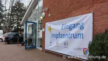 Nienburgs Landrat kritisiert Chaos bei Impfterminvergabe - kreiszeitung.de