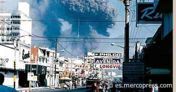 La localidad de Rio Tercero no adhirió al duelo nacional por Menem - MercoPress
