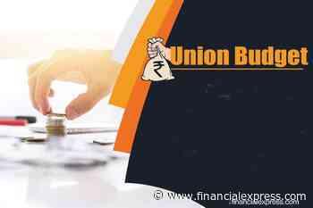 Union Budget 2021: How Nirmala Sitharaman expanded powers of tax authorities