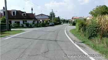 Un nuovo marciapiede per via Ca' Solaro: lavori a novembre - VeneziaToday