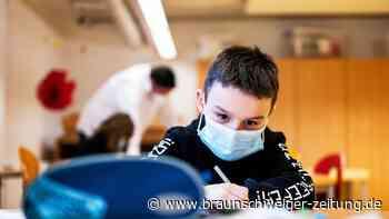 Pandemie: Corona: Wie lange bleiben Kitas und Schulen geöffnet?
