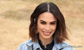 Biby Gaytán es precandidata a la alcaldía de Ocoyoacac - LaBotana.com