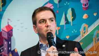Corona-Krise: Lahm sieht Deutschland nicht als EM-Notgastgeber
