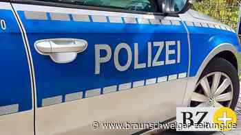 Polizei Wolfenbüttel befreit hilflose Frauen aus Wohnungen