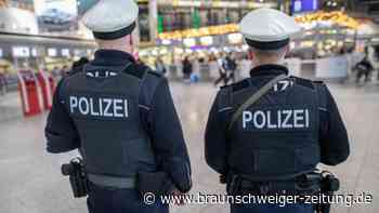 Justiz: Ehemaliger KZ-Wächter nach Deutschland ausgeliefert
