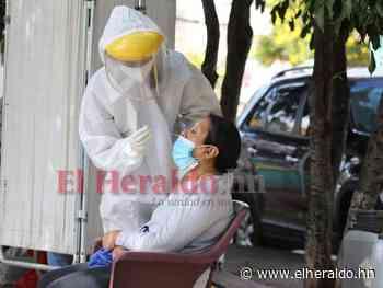 San Miguelito, el municipio con solo tres casos de coronavirus - Diario El Heraldo - ElHeraldo.hn
