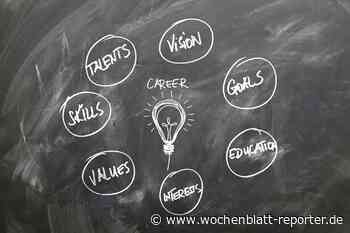 Berufsorientierung in Zeiten von Corona und Fernunterricht: Wie Schüler in Bellheim trotz Pandemie einen Ausbildungsplatz finden - Bellheim - Wochenblatt-Reporter