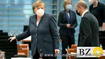 Grundsicherung: Diese Hartz-IV-Sanktionen gibt auch in der Corona-Pandemie