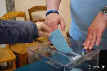 Essonne. Le tribunal administratif annule les élections municipales à Bondoufle - actu.fr