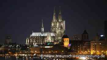 """Kirche: """"Spiegel"""": Hohe Opferzahlen in neuem Missbrauchsgutachten"""