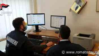 Coronavirus: farmaci anti Covid in vendita sul web, oscurati quattri siti dai Nas