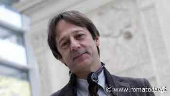 """Elezioni comunali, Bergamo sindaco? """"In un progetto ampio io ci sono"""""""