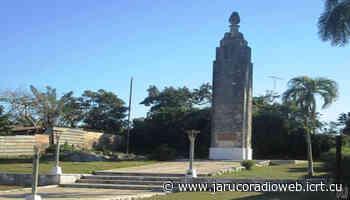 Maceo en #Jaruco (Audio) - Sitio Web Radio Jaruco - Radio Jaruco