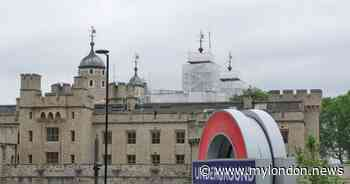 The weird reason why Tower Hill London Underground station wasn't always called Tower Hill - My London