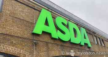 Massive fight breaks out in East London Asda with bottles used as weapons - My London