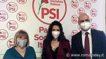 Campidoglio, tornano i socialisti: l'ex grillina Grancio aderisce al PSI