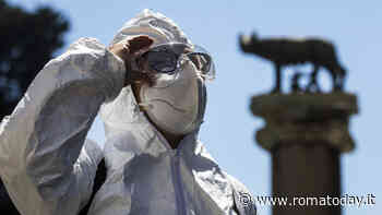 Coronavirus, Roma città scende sotto i 400 casi: 921 in totale nel Lazio. I dati del 20 febbraio 2021