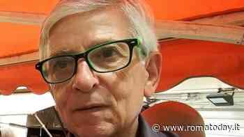 Ancora un lutto nel Municipio IX: muore il consigliere Cinque stelle Alfredo Emili