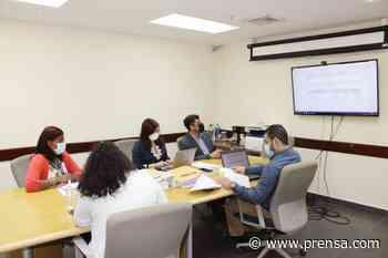 MOP recibe tres propuestas para obras en Changuinola - La Prensa Panamá