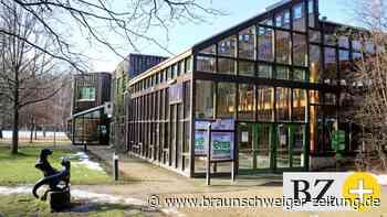 Hankensbütteler Otter-Zentrum wächst