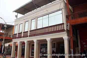 Sindicato de Trabajadores Empleados de la Municipalidad Distrital de Catacaos cuestionan actos de corrupción - El Regional