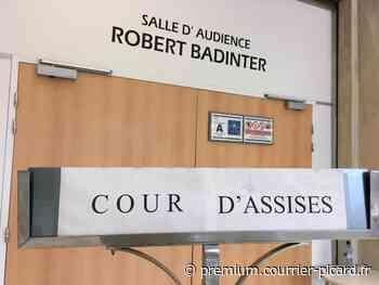 précédent La Chapelle-en-Serval: la version du tireur flinguée par les expertises - Courrier picard