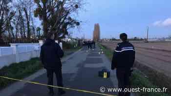 Saint-Julien-de-Concelles. Tirs dans le Vignoble : trois personnes interpellées - Ouest-France