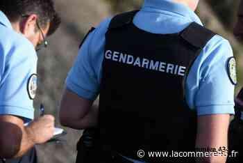 Tué à Levallois-Perret, le pilote automobile avait été enterré en Haute-Loire - La Commère 43