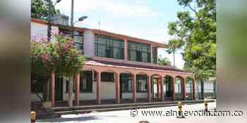 Natagaima no entregó información - El Nuevo Dia (Colombia)