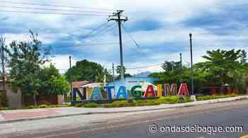 En Natagaima plantean un nuevo encierro total debido al incremento de casos por COVID-19 - Ondas de Ibagué
