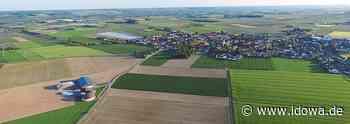 Landau an der Isar - BBV-Onlinekonferenz: Nicht alle sind glücklich mit der Düngeverordnung - idowa