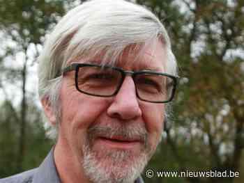 Oprichter 'Lebbeke Vooruit' verzet zich tegen naamsveranderi... (Lebbeke) - Het Nieuwsblad