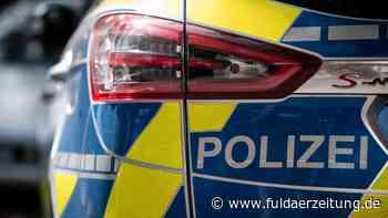 Drogen-Deal in Aschaffenburg: Polizei findet Marihuana in drei Wohnungen - Fuldaer Zeitung