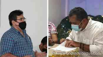 Los alcaldes de Villarrica, Icononzo, Carmen de Apicalá y Cunday decretaron toque de queda - Ondas de Ibagué