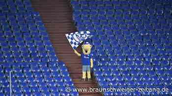 Überblick: Bundesliga:Das war der Samstag, das kommt am Sonntag