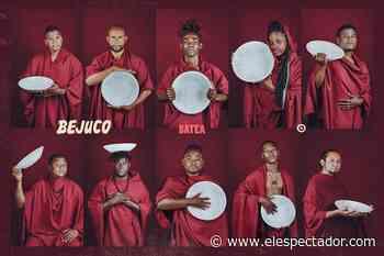 """Bejuco presenta """"Batea"""", la primera producción de Discos Pacífico - El Espectador"""